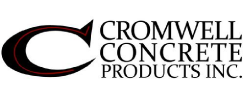 Cromwell Concrete Products